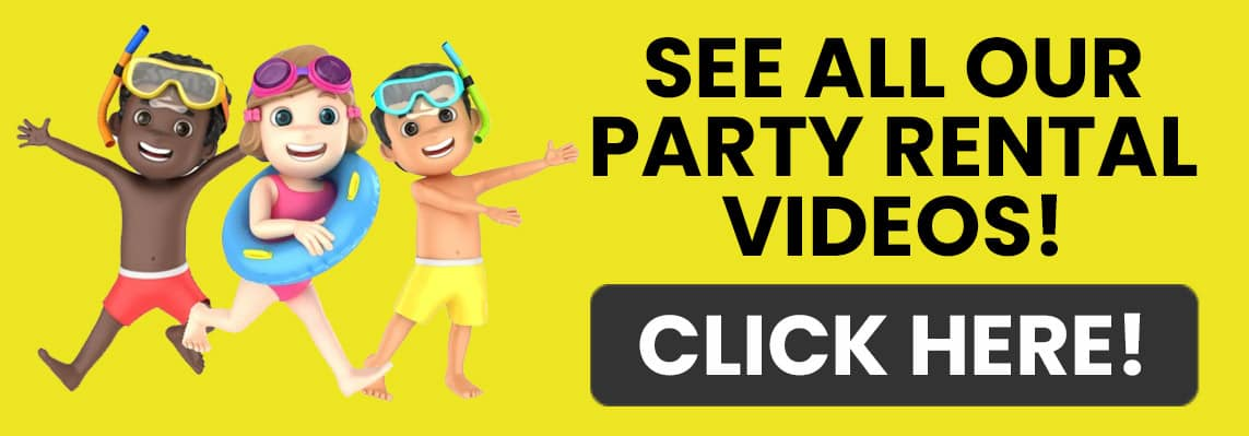See All Our Party Rental Video Adverts Here!